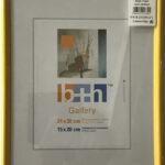 Fn 24×30 Gelb