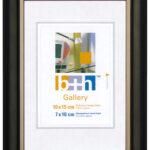 HX 10×15 Grün T.jpg