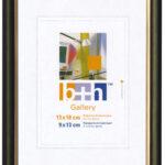 HX 13×18 Grün T 1.jpg