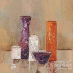 Mansart 0936 Vases.jpg
