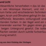 Mansart Text.jpg