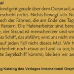 Otto Text 1.jpg